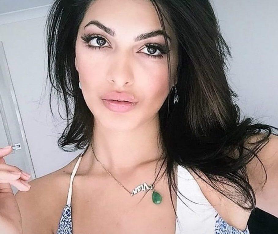 Yozgat Bayan Masöz